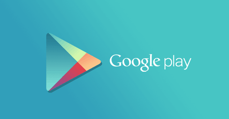Google Solves Update Issue for Android Apps Installed from Unknown Sources