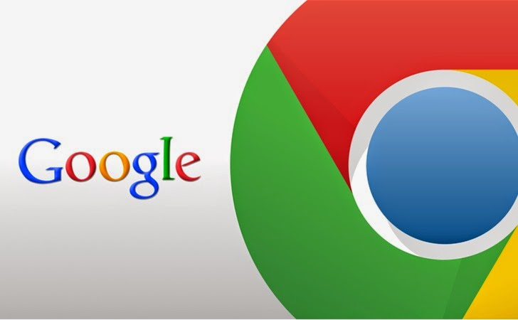 Google Chrome 64-bit Browser Finally Released As a Stable Version