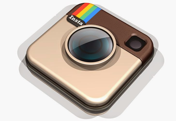 Instasheep — Instagram Account Hacking Tool Released