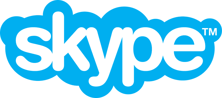 "Warning: ""A new message from Skype Voicemail Service"" spam leads to Zeus Malware"
