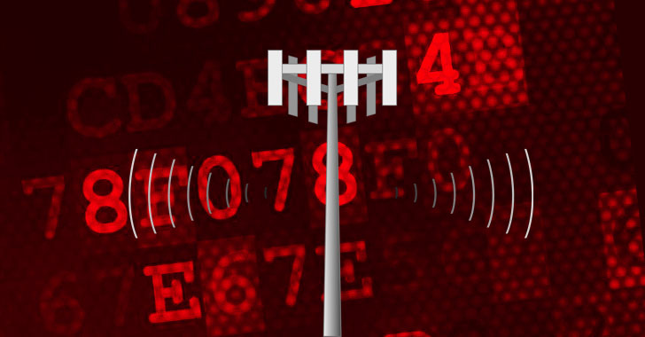 Chinese Hackers Target Major Southeast Asian Telecom Companies