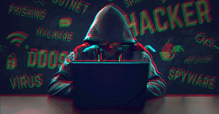 APT Hackers Infect Routers to Covertly Implant Slingshot Spying Malware