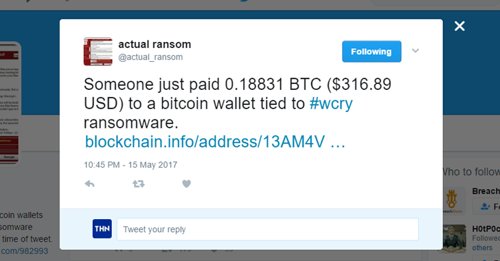 wannacry-bitcoin