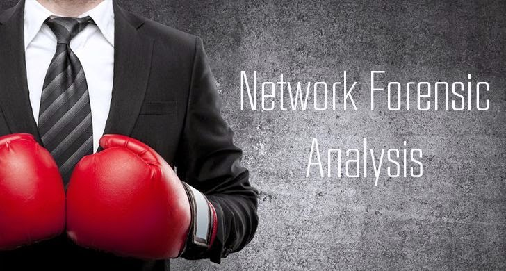 network-forensic-analysis