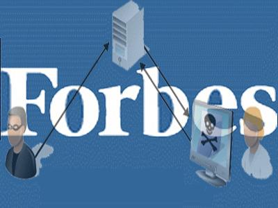 Multiple Cross Site Scripting ( #XSS ) Vulnerabilities in Forbes