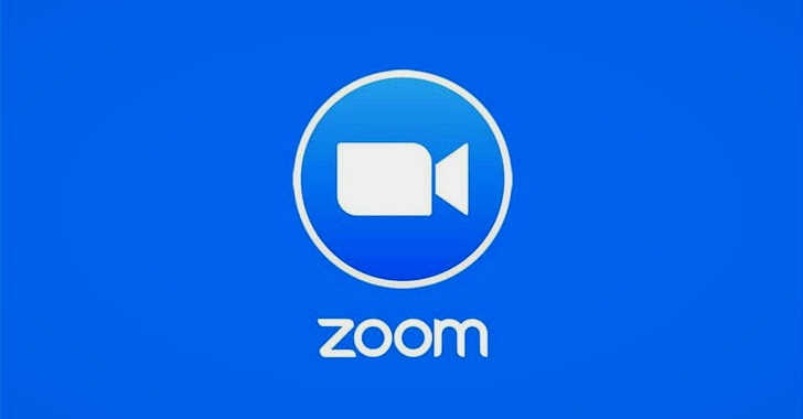 Unpatched Critical Flaw Disclosed in Zoom Software for Windows 7