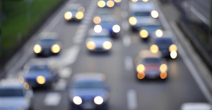 Passwords For 540,000 Car Tracking Devices Leaked Online