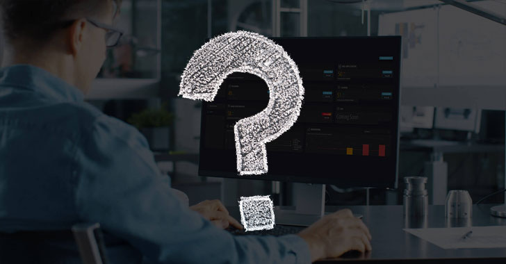 Evaluating Your Security Controls? Be Sure to Ask the Right Questions