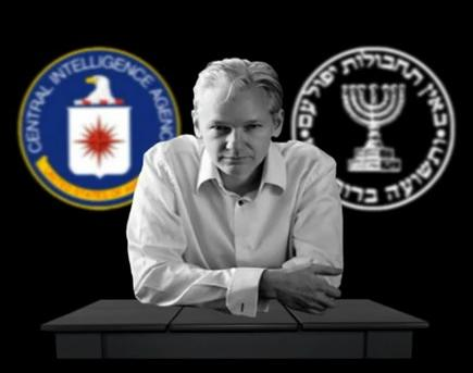 Two Firms That Plotted Against WikiLeaks Finally Apologize !