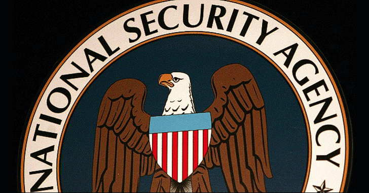 Leaked Exploits are Legit and Belong to NSA: Cisco, Fortinet and Snowden Docs Confirm