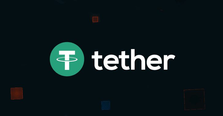 Tether Hacked — Attacker Steals $31 Million of Digital Tokens