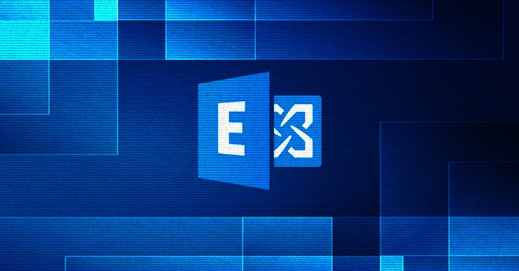 New Microsoft Exchange 'ProxyToken' Flaw Lets Attackers Reconfigure Mailboxes