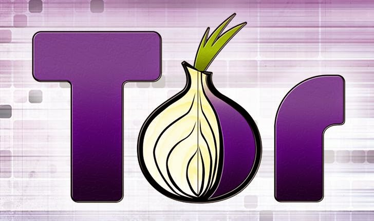 81% of Tor Users Can be Easily Unmasked By Analysing Router Information