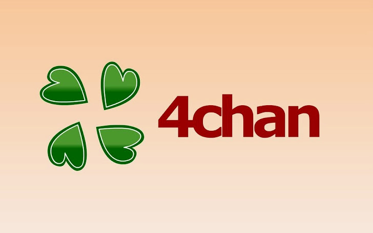 """4chan Hacked"", Most Popular Image-Bulletin Board Compromised"