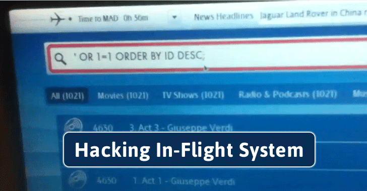 in-flight-system-hacking