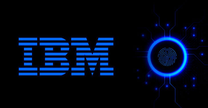 Researcher Discloses 4 Zero-Day Bugs in IBM's Enterprise Security Software
