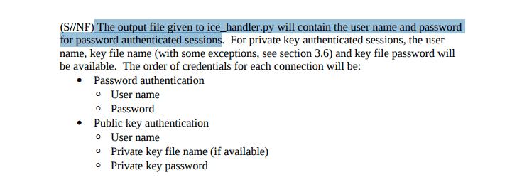 wikileaks-cia-ssh-hacking-tool