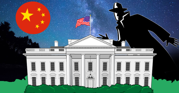 FBI 'Double Agent' Pleads Guilty to Selling 'Classified Information' to China
