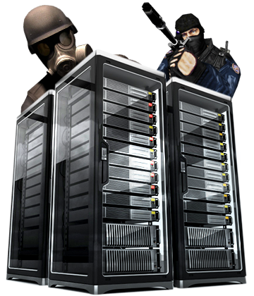 100Gbps DDoS attack takes down Gaming servers with NTP Servers