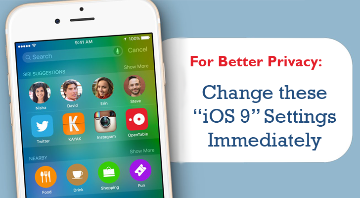 ios9-privacy-security