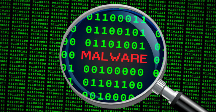 XLoader Windows InfoStealer Malware Now Upgraded to Attack macOS Systems