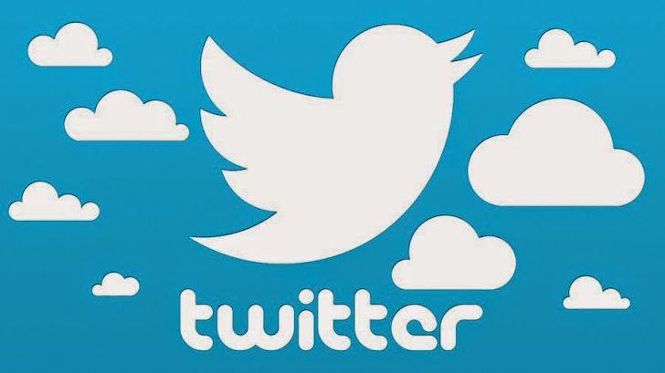 'TweetDeck Teams' Allows Managing Multiple Twitter Accounts Without Sharing Passwords