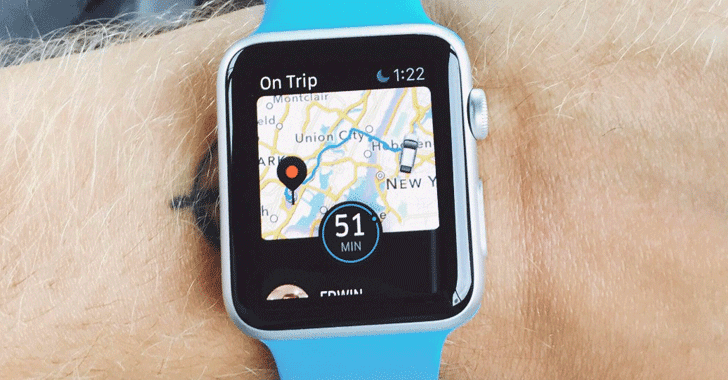 apple-iphone-watch-uber-app