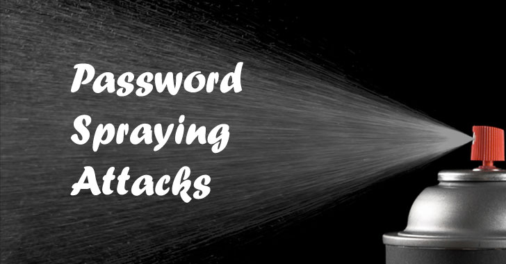 How Companies Can Protect Themselves from Password Spraying Attacks