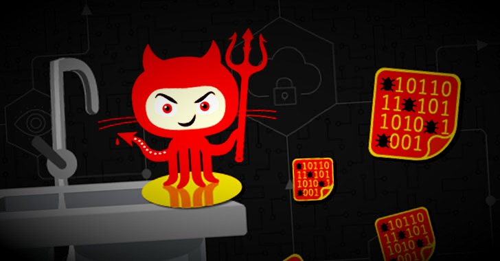TheHackerNews - Wormable Gitpaste-12 Botnet Returns To Target Linux Servers, Iot Devices