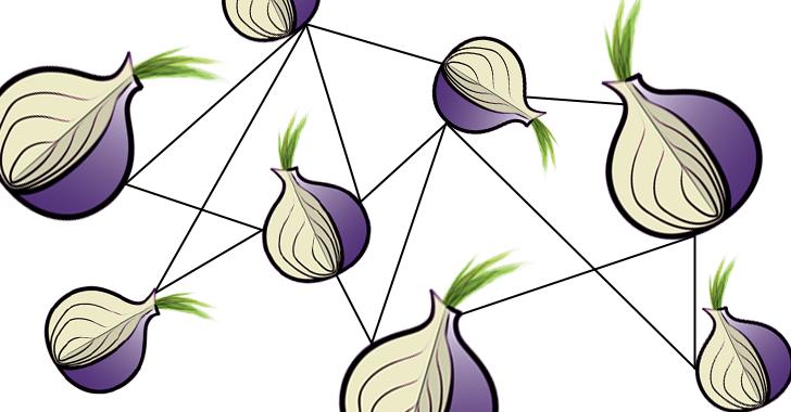 tor-network
