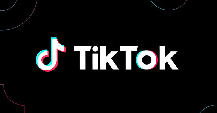 tiktok security flaw