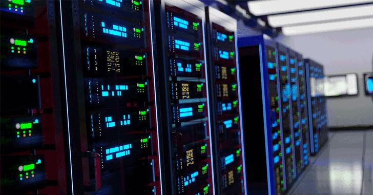 netsarang-server-managment-security