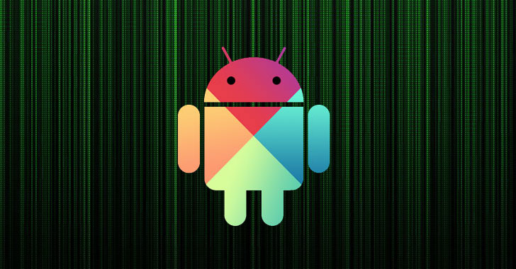 23 Android Apps Expose Over 100,000,000 Users' Personal Data