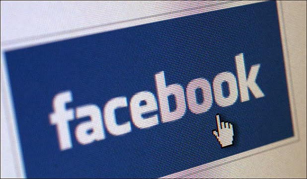 Facebook Open URL Redirection vulnerability