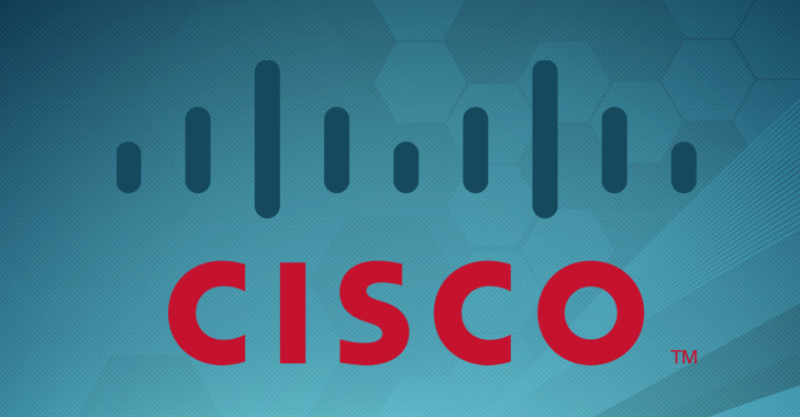Hackers Backdooring Cisco WebVPN To Steal Customers' Passwords