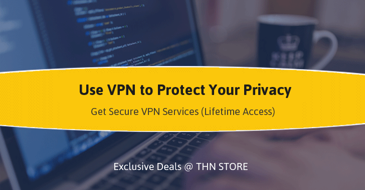 Looking For Secure VPN Services? Get a Lifetime Subscription