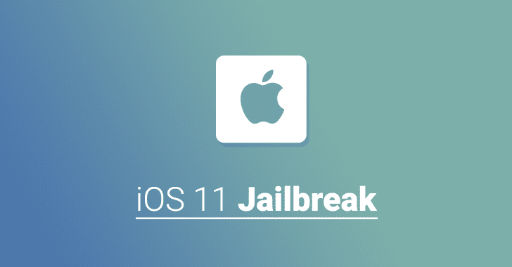 Google Researcher Releases iOS Exploit—Could Enable iOS 11 Jailbreak