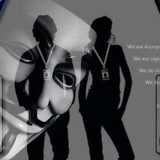 Anonymous Takes Down NISD Over Student Tracking