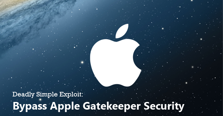 hack-apple-gatekeeper-security