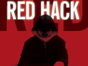 RedHack hacker group on trial in Turkey