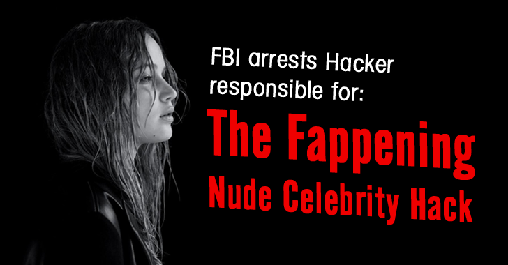 hacker-fappening-celebrity-hacking
