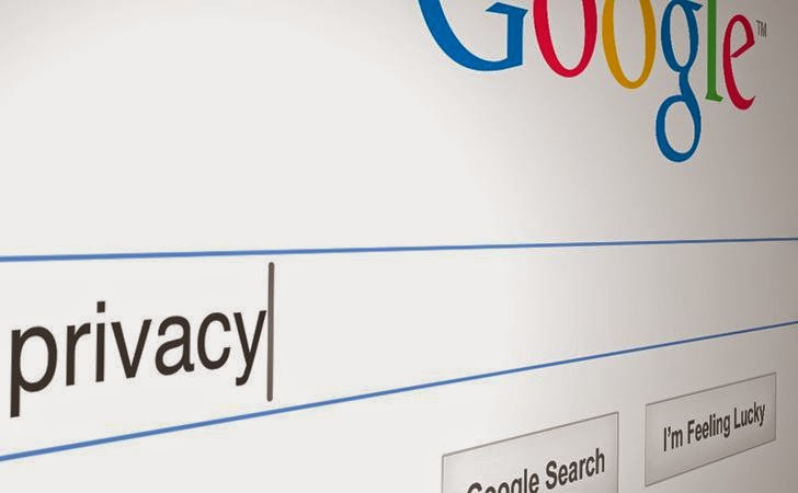 Google Admits that It Reads your Emails