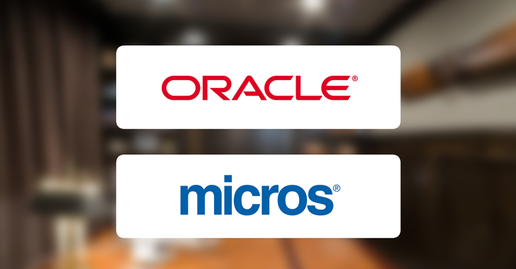 oracle-micros-hack