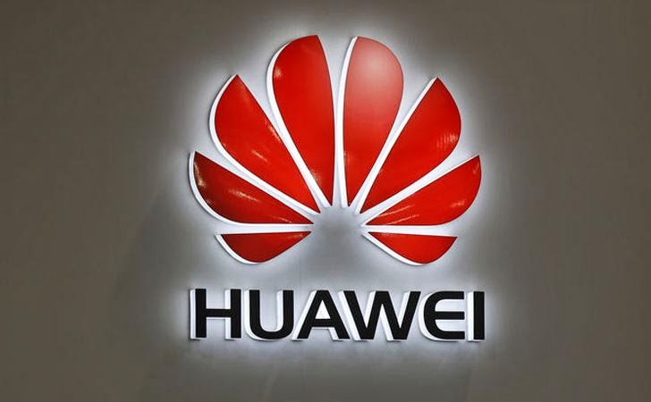 NSA Hacked Servers of Chinese telecom Huawei, Stole Source Codes