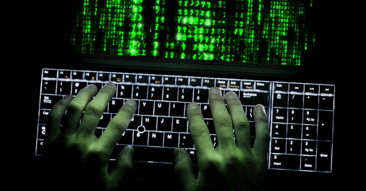 Polish Banks Hacked using Malware Planted on their own Government Site