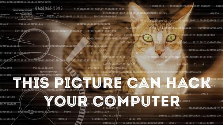 hack-computer