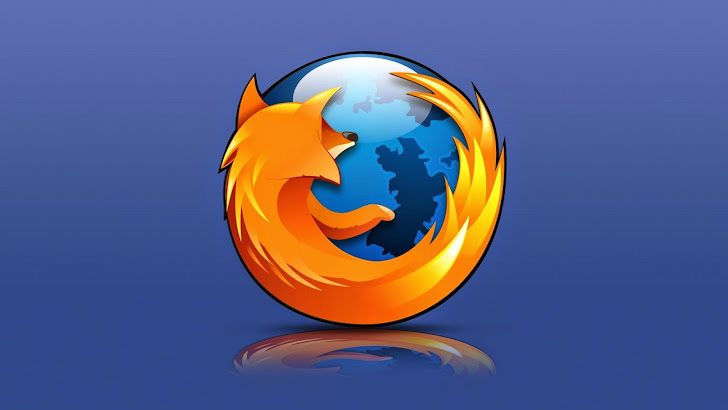 Mozilla to Enable HTML5 DRM in Firefox Browser to Stop Piracy