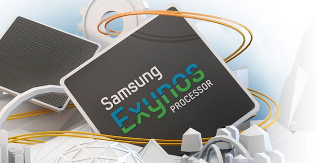 Samsung Exynos kernel exploit offer Root without Flashing