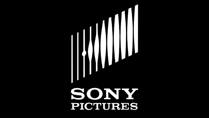 Sony Pictures Hack: 5 Things You Need To Know
