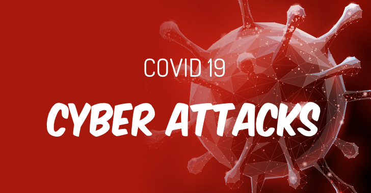 India Witnessed Spike in Cyber Attacks Amidst Covid-19 - Here's Why?